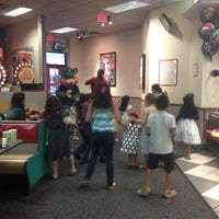 chuck e cheese brownsville tx