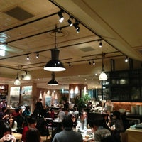 Photo taken at Brooklyn Parlor by Maiko H. on 1/2/2013