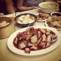 Foto tomada en Wai Ying Fastfood (嶸嶸小食館) por Jupiter K. el 7/8/2013
