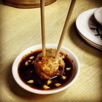 5/1/2013 tarihinde Jupiter K.ziyaretçi tarafından Wai Ying Fastfood (嶸嶸小食館)'de çekilen fotoğraf