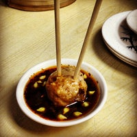 Foto tomada en Wai Ying Fastfood (嶸嶸小食館) por Jupiter K. el 5/1/2013