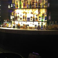 Photo taken at Collage - Vivo Bar by Roberto M. on 11/8/2017