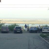 Photo taken at УФМС России по Пролетарскому району Ростова-на- Дону by Мария К. on 8/6/2013