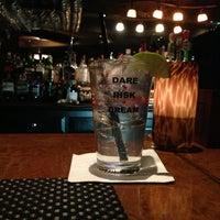 Photo taken at Mariscos Restaurant by Jennifer W. on 4/12/2014