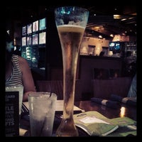 Photo taken at Yard House by Jim P. on 9/2/2013