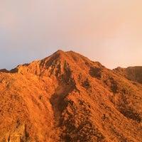 Photo taken at 茶臼岳 by negisiva on 11/2/2014