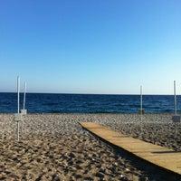 10/14/2012 tarihinde Soydan Ç.ziyaretçi tarafından Hotel Su'de çekilen fotoğraf
