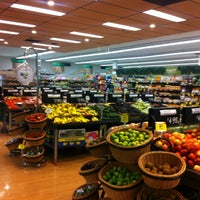 Photo taken at Woolworths by HYUN SU K. on 4/3/2013