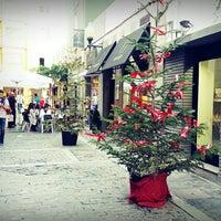 Foto tirada no(a) La Despensa Del Sur por Pavel Y. em 12/31/2013