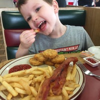 Photo taken at Leo's Coney Island by Iain L. on 3/27/2015