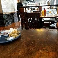 4/7/2018にBrian L.がRoxy Dinerで撮った写真