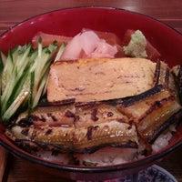 Das Foto wurde bei Kaikaya von Shigekazu N. am 3/11/2013 aufgenommen