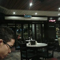 Photo taken at Papparich by Azfaar S. on 7/20/2013