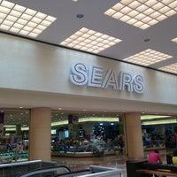 Foto tomada en Sears por Arturo😃 R. el 3/29/2013