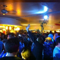Foto tomada en Viena Bar por Arturo😃 R. el 1/13/2013