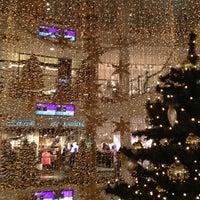 Das Foto wurde bei Ring-Center von 🌟Manuela 🌟 am 11/28/2012 aufgenommen