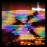 Photo taken at Omni Dallas Hotel by Craig F. on 7/1/2013