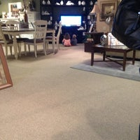 Exceptional ... Photo Taken At Ashley Furniture HomeStore By Jackie F. On 11/23/2012