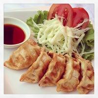 8/27/2014에 Kajornsak S.님이 Watanabe Food에서 찍은 사진