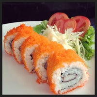Photo taken at Watanabe Food by Kajornsak S. on 8/27/2014