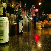 Photo taken at The Vault at Pfaff's by Joseph B. on 3/1/2013