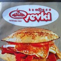 11/26/2012 tarihinde Suna Y.ziyaretçi tarafından Kumrucu Şevki'de çekilen fotoğraf