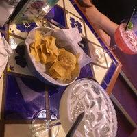 Photo taken at Margaritas Mexican Restaurant by Kirsten G. on 8/9/2014