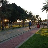 Foto tirada no(a) Nova Potycabana por Karla A. em 7/21/2013