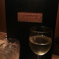 Photo taken at Roscoe's by Masio W. on 6/18/2013