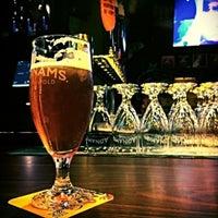 Foto tirada no(a) Get Your Beer por Heloisa U. em 3/15/2016