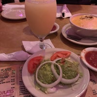 Photo taken at Ojeda's Mexican Restaurant by Kathryn C. on 2/26/2017