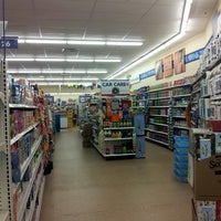 Photo taken at Deals by Andrealyn R. on 7/17/2013