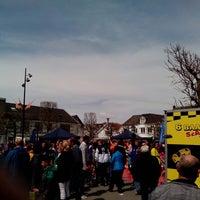 Photo taken at Wijchen by Ashley D. on 4/30/2013