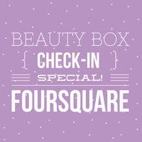 Photo taken at Beauty Box by Cynthia A. on 6/3/2014