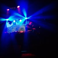 Photo taken at The HiFi Club by Jonathan A. on 10/25/2012
