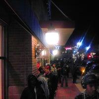 Photo taken at GameStop by Sammie D. on 11/13/2012