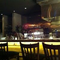 Photo taken at SBRAGA by Leigh S. on 11/15/2012