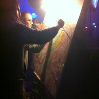 Photo taken at Kamp's Market & Deli by Faith E. on 12/30/2012