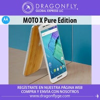 Photo taken at Motorola Solutions, Inc. by Javier V. on 10/19/2015
