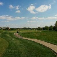 Photo taken at Falcon Ridge Golf Club by Nick S. on 4/26/2015