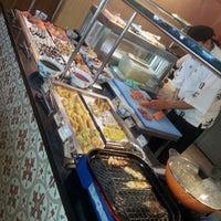 Foto tirada no(a) Fazendola Restaurante por Patricia D. em 7/11/2013