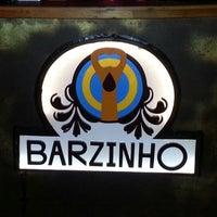 Foto tirada no(a) Barzinho por Patricia D. em 10/27/2012