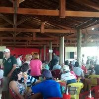 Photo taken at Bar do Nei Country - Juruce by Ricardo V. on 4/6/2014