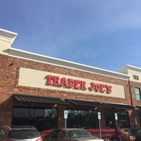 Photo taken at Trader Joe's by Bob W. on 3/8/2016
