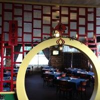 Photo taken at Peking House by Bob W. on 1/2/2013