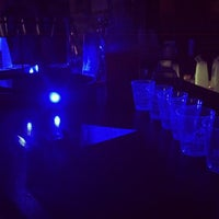 Photo taken at L4 Lounge by Tamalea P. on 6/23/2013