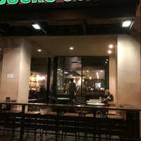 Photo taken at Starbucks by Craig W. on 3/25/2015