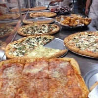 Bertucci S Pizza Huntington Beach