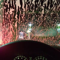 Frogs car wash 20021 beach blvd photo taken at frog39s car wash by craig w on 12 solutioingenieria Choice Image