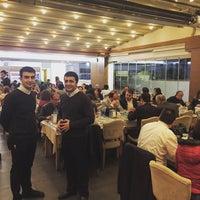 Photo taken at egeVera by olcay Burgaz on 11/24/2015
